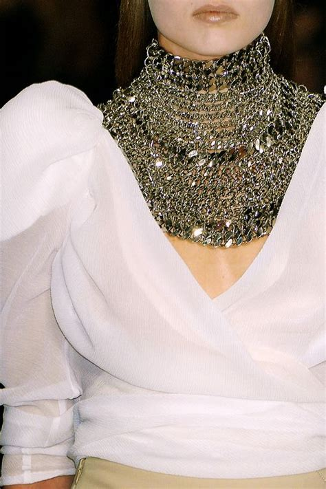 Oscar Predictions Trends From The Couture Catwalks by 238 Best Images About Catwalk Jewellery On