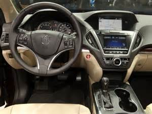 Acura Mdx Security Code 301 Moved Permanently