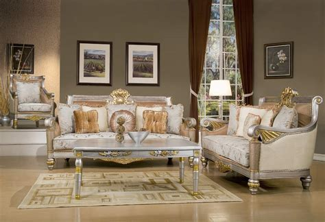 Room To Go Living Room Furniture Rooms To Go Living Room Sets Forsythe 8 Pc Living Room Best Living Room Sets Ideas Today