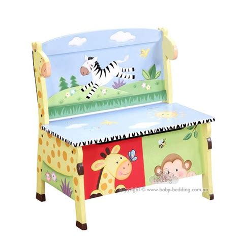 Jungle Themed Nursery Ls by 42 Best Images About Jungle Safari Animals Zoo Themed Nursery Toddler Room On