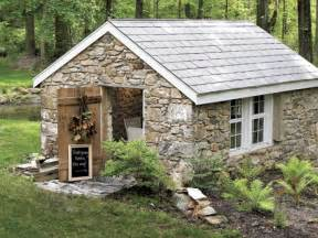 small cabins small cottage house plans cheap