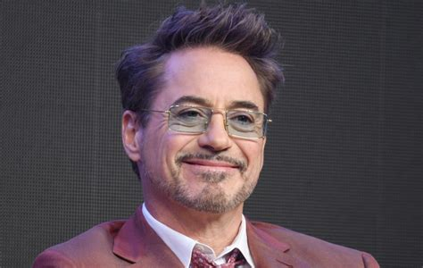 heres   robert downey jr  expected