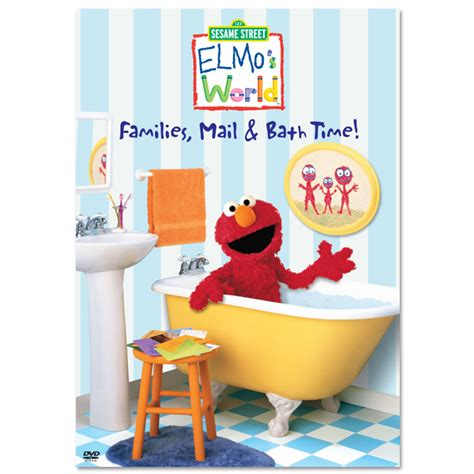 sesame street bathroom set image gallery elmo bath