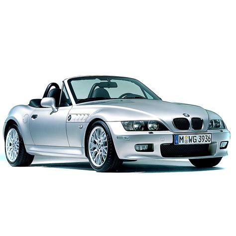 bmw x6 car mats carmats4u bmw car mats carmats4u tailored car