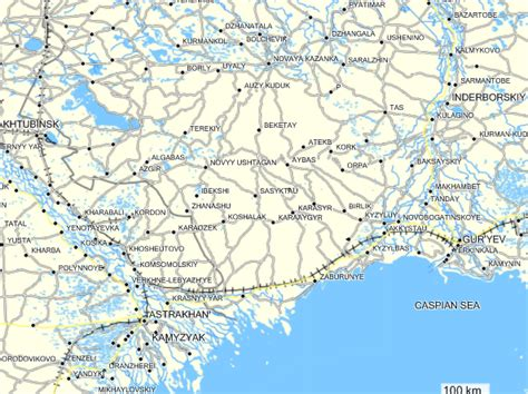 russia maps for garmin garmin navicom roads of russia with routing v4 04 federal