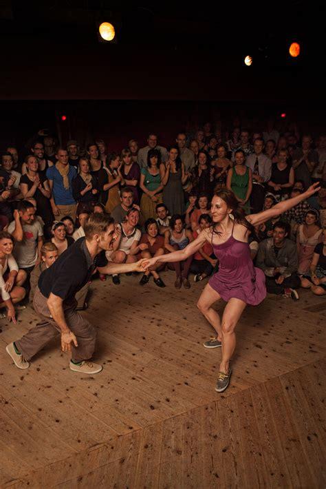 herrang swing herr 228 ng dance c 2012 week 4 flickr photo sharing