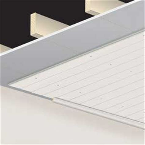 Tongue And Groove Acoustic Ceiling Tiles by 6 Great Looks For Your Ceiling Stains Plank Ceiling And Classic