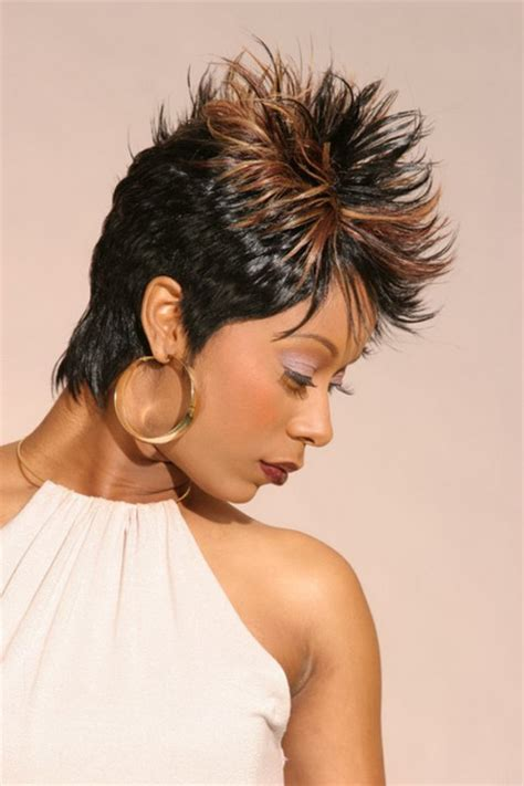 27 piece shag 27 piece weave short cuts pictures short hairstyle 2013