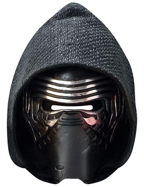 Sale Helm Gm Motif Hello 10 Helo Kity flat wars vii the awakens kylo ren mask masks and fancy dress costumes