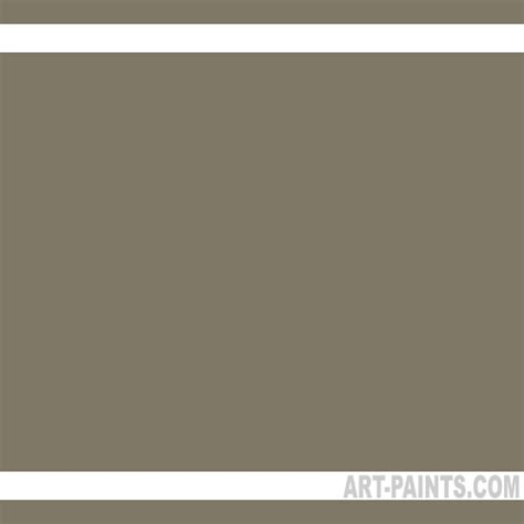 metallic taupe metallic spray foam and styrofoam paints 235 metallic taupe paint metallic