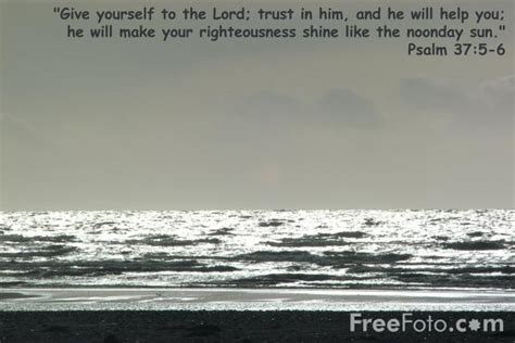 the creative license giving 1401307922 give yourself to the lord pictures free use image 05 28 6 by freefoto com