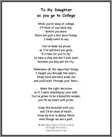 College Graduation Letter To Best Friend graduation poems for your celebrate your s birthday graduation or any