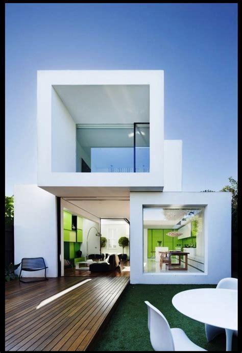 imagenes de residencias minimalistas imagenes de casa bonitas minimalistas