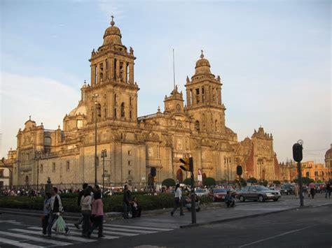 ciudad de mexico ciudad de mexico tsrcappleww catedral metropolitana de la ciudad de m 233 xico