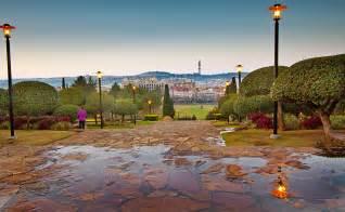 file 1 union buildings gardens pretoria south africa jpg