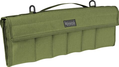 maxpedition dodecapod maxpedition dodecapod 12 knife carry free shipping