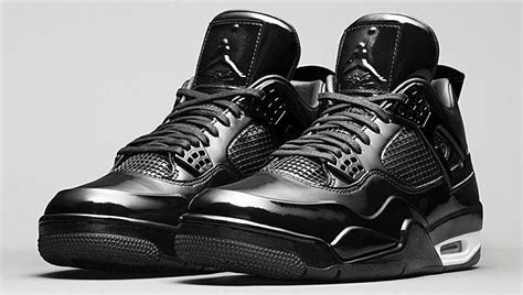 5 New Coming Out This Weekend 2 by Top 5 Sneakers Coming Out This Weekend