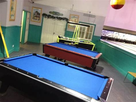 american pool table recover pwllheli pool table recovering