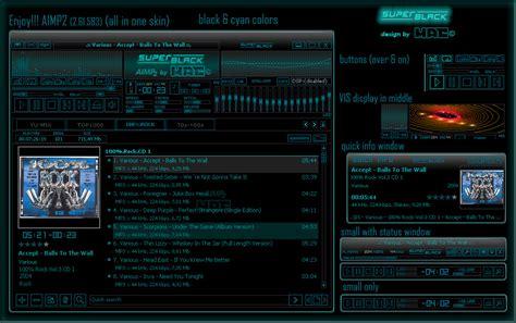 free download jetaudio 9 full version software aimp terbaru v2 61 full version tempat berbagi software