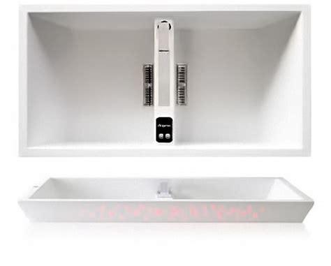 lavelli vetroresina elleci lavelli boiserie in ceramica per bagno
