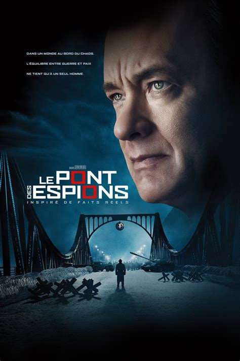 film streaming youwatch 2015 film le pont des espions 2015 en streaming vf complet