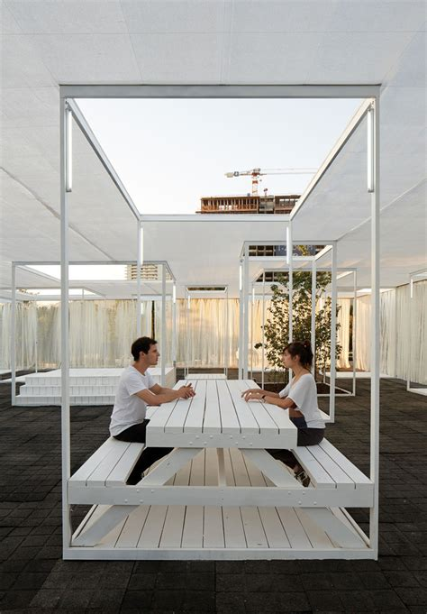 Architecture ées 60 by Ambient 30 60 Yap Constructo 2014 Umwelt Archdaily