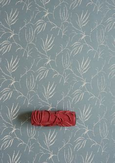 damask patterned paint roller no 27 from paint courage damask patterned paint roller no 29 from by