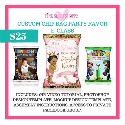 Custom One Of A Bags Chip by 25 Best Ideas About Chip Bags On Chip