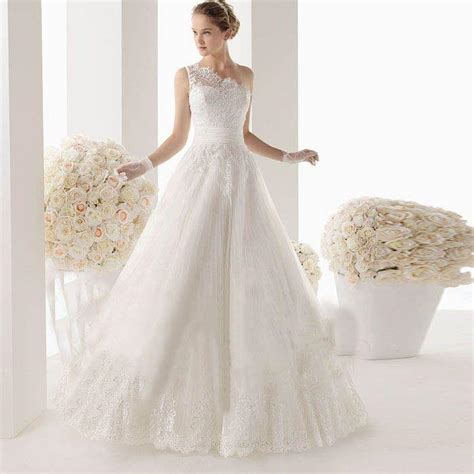 Size 22 Wedding Dresses by Wedding Dresses Size 22 Gown And Dress Gallery