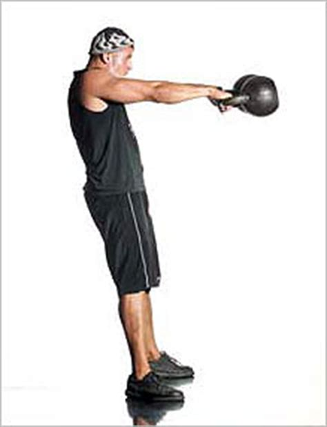 double kettlebell swing kettlebell solution for size and strength mahler s