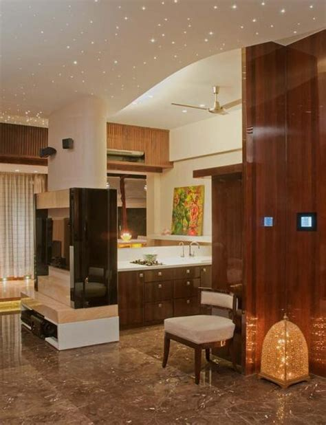 bollywood star homes interiors inside indian celebrity homes paperblog