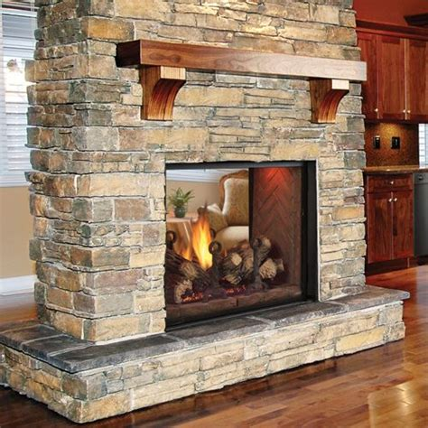 Chimney Masters San Jose - 25 best ideas about see through fireplace on