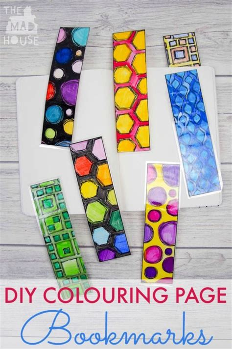 printable educational bookmarks 151 best book nooks reading corners images on pinterest