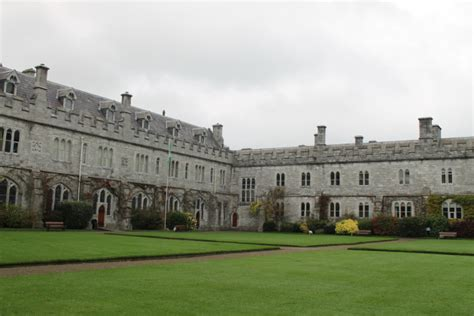 Ucc Mba Application by Ucc Is Planning A 100m Expansion To Draw Thousands Of