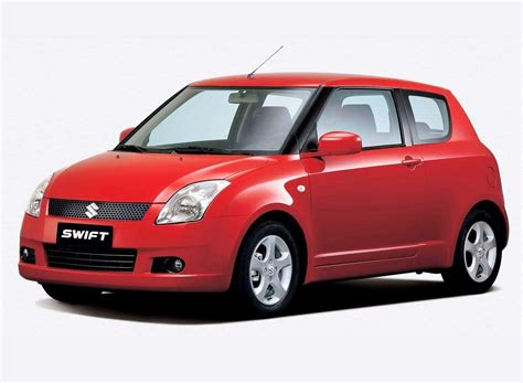 Maruti Suzuki Offers Maruti Suzuki Offers Add On Features In All Variants Of