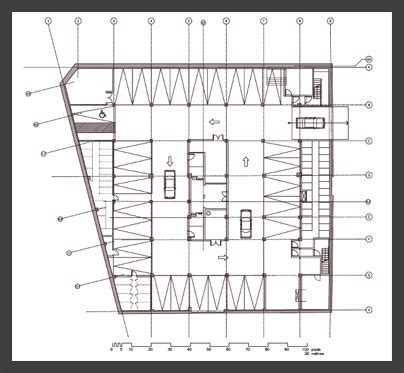 aging in place house plans structural features for a new structural engineering buildings structural free engine