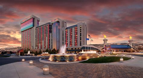 atlantis hotel atlantis casino reno nevada nevada state pinterest