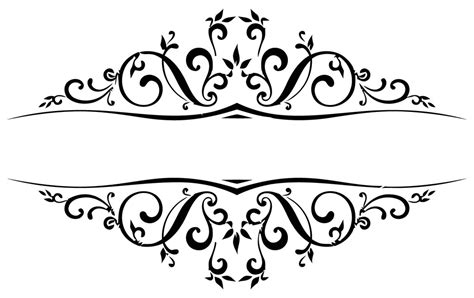 Marriage clip art free download