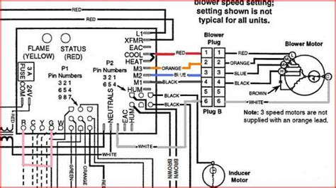 furnace blower wiring schematic new wiring diagram 2018
