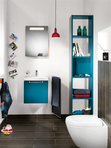 kosten haus entkernen was kostet ein badezimmer zu renovieren sch n was kostet