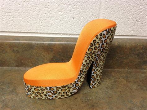 high heel shoe chair for sale high heel shoe chairs for sale classifieds