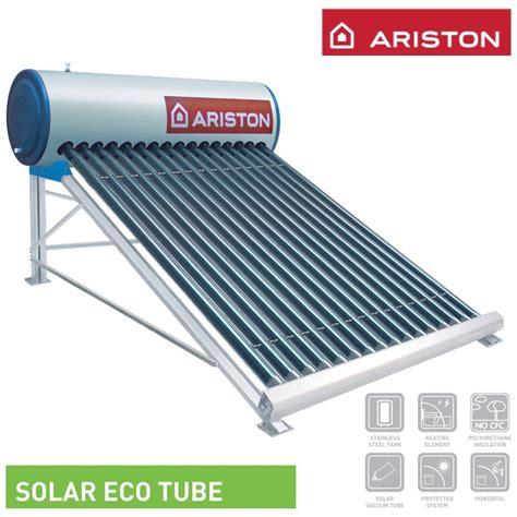 Water Heater Polaris Solar Psh 300 Eco Eco 1824 Tt 300 Toko Perlengkapan Kamar Mandi Dapur