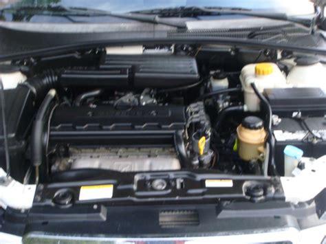 Suzuki Forenza Thermostat Chevy Prizm Thermostat Location Chevy Get Free Image