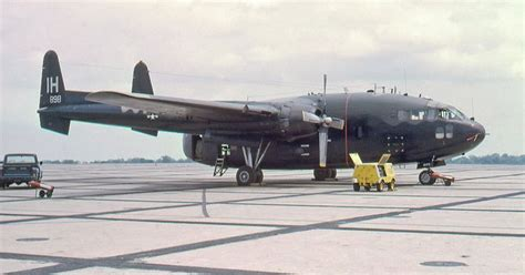 23 best fairchild c 119 flying boxcar images on aircraft airplane and airplanes