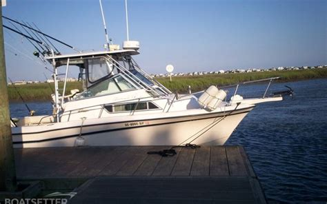 cheapest boat rental chicago myrtle beach boat rental pic3 1