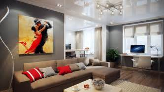 Pictures Of Living Room Color Ideas Living Room Living Room Ideas Brown Sofa Color Walls