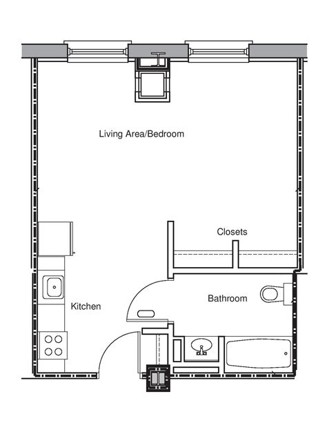 2 Bedroom Apartments For Rent In Philadelphia developer giving away rittenhouse square apartment