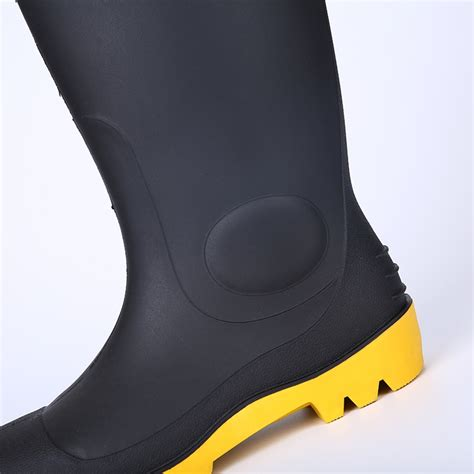 cheap mens steel toe work boots cheap steel toe work boots for