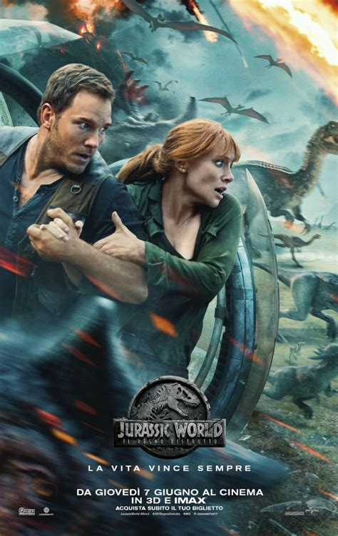 film fallen streaming ita jurassic world il regno distrutto film 2018