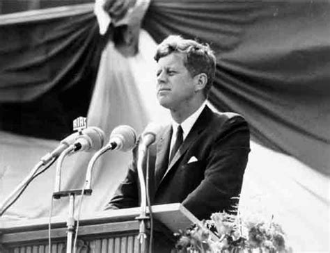 us president john f kennedy biography president john f kennedy hetamines steroids and speed